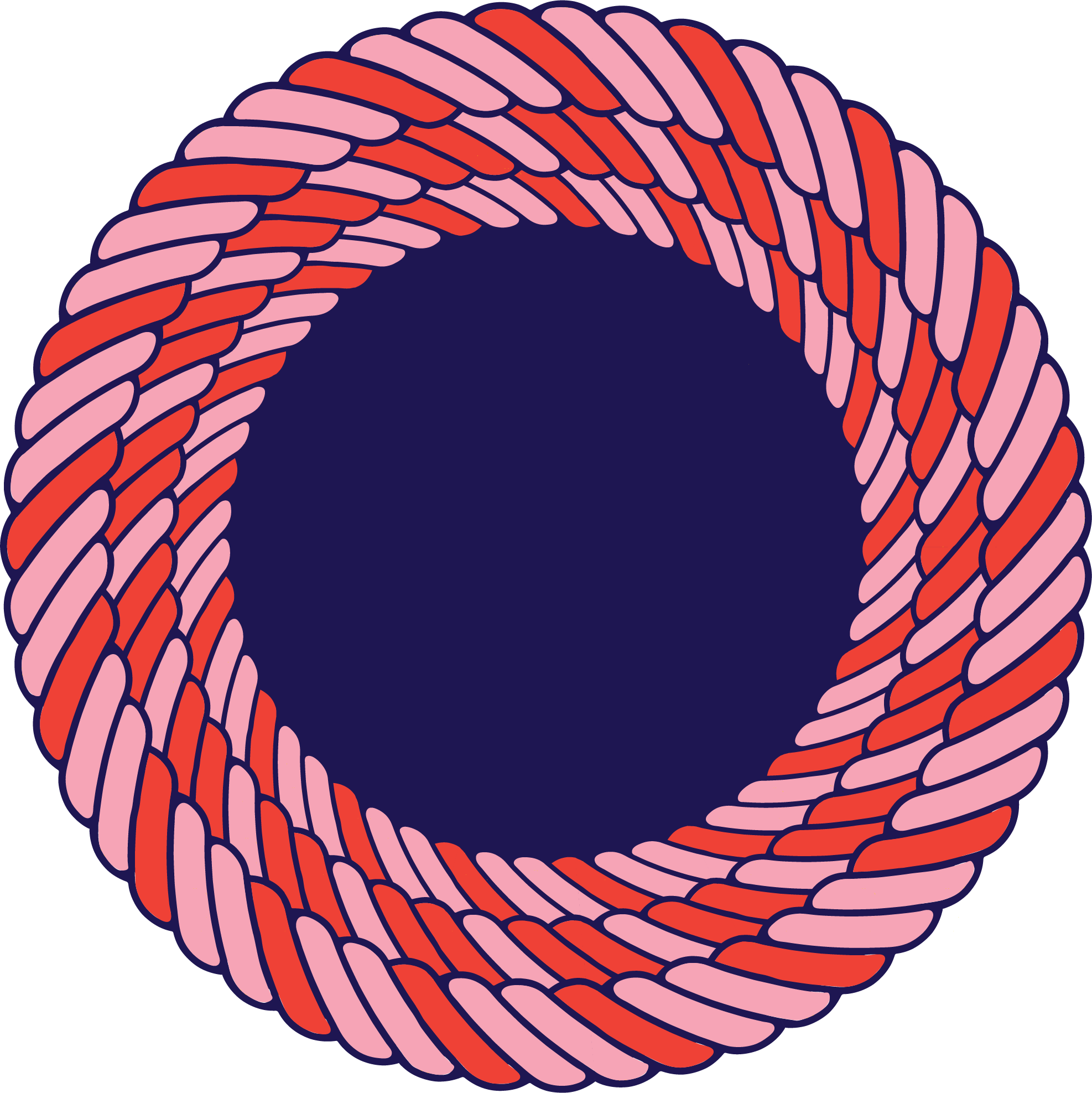 roundlet